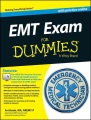 Product Emt Exam for Dummies With Free Online Practice Tes