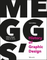 Product Meggs' History of Graphic Design