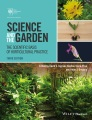 Product Science and the Garden