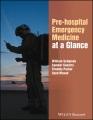 Product Pre-hospital Emergency Medicine at a Glance