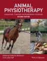 Product Animal Physiotherapy