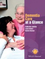 Product Dementia Care at a Glance