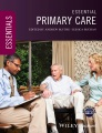 Product Essential Primary Care
