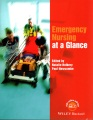 Product Emergency Nursing at a Glance