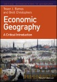 Product Economic Geography