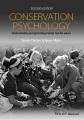 Product Conservation Psychology
