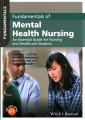 Product Fundamentals of Mental Health Nursing