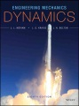 Product Engineering Mechanics: Dynamics