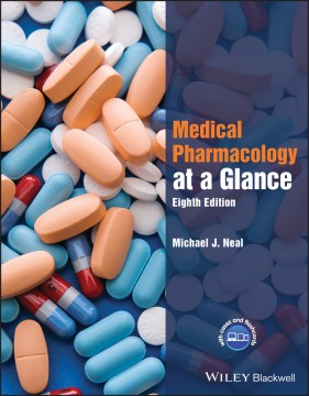 Product Medical Pharmacology at a Glance