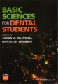 Product Basic Sciences for Dental Students