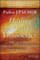 Product Healing the Heart of Democracy