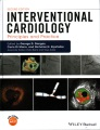 Product Interventional Cardiology