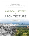 Product A Global History of Architecture