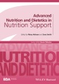 Product Advanced Nutrition and Dietetics in Nutrition Supp