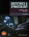 Product Obstetrics & Gynaecology