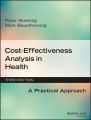 Product Cost-effectiveness Analysis in Health