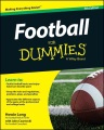 Product Football for Dummies