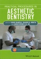 Product Practical Procedures in Aesthetic Dentistry