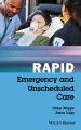 Product Rapid Emergency and Unscheduled Care
