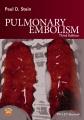 Product Pulmonary Embolism