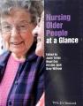 Product Nursing Older People at a Glance