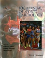 Product IOC Manual of Sports Cardiology
