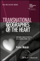 Product Transnational Geographies of the Heart