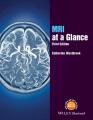 Product MRI at a Glance