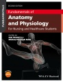 Product Fundamentals of Anatomy and Physiology
