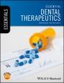 Product Essential Dental Therapeutics