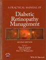Product A Practical Manual of Diabetic Retinopathy Managem