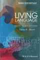Product Living Language