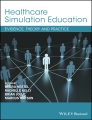 Product Healthcare Simulation Education