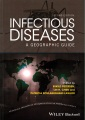 Product Infectious Diseases