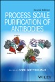 Product Process Scale Purification of Antibodies