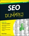Product Search Engine Optimization for Dummies