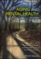 Product Aging and Mental Health