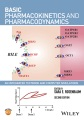 Product Basic Pharmacokinetics and Pharmacodynamics