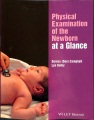 Product Physical Examination of the Newborn at a Glance