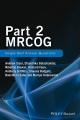 Product Part 2 MRCOG