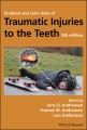 Product Textbook and Color Atlas of Traumatic Injuries to