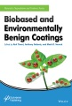 Product Biobased and Environmentally Benign Coatings