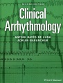 Product Clinical Arrhythmology