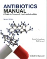 Product Antibiotics Manual