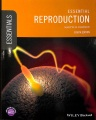 Product Essential Reproduction