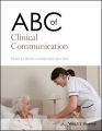 Product ABC of Clinical Communication