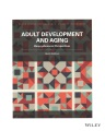Product Adult Development & Aging: Biophsychosocial Perspectives