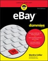 Product Ebay for Dummies