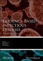 Product Evidence-based Infectious Diseases