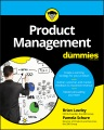 Product Product Management for Dummies
